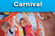 Carnival Cruises current offers