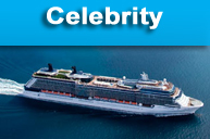 Celebrity Cruises New Zealand VIP offer is on sale now