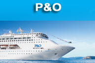 P&O's Biggest Ever Offer is on sale now!