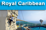 Royal Caribbean's Global WOW Sale is on now!
