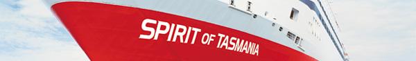 spirit of tasmania we are tassie experts. Black Bedroom Furniture Sets. Home Design Ideas